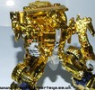 movie-gold-voyager-optimus-prime-009.jpg