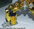 movie-gold-voyager-optimus-prime-010.jpg