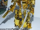 movie-gold-voyager-optimus-prime-012.jpg
