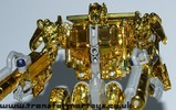 movie-gold-voyager-optimus-prime-013.jpg