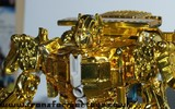 movie-gold-voyager-optimus-prime-014.jpg