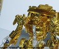 movie-gold-voyager-optimus-prime-015.jpg