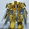 movie-gold-voyager-optimus-prime-024.jpg
