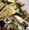 movie-leader-gold-optimus-prime-004.jpg