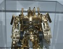 movie-leader-gold-optimus-prime-023.jpg