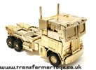 mp-gold-convoy-004.jpg