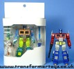 rm-custom-colour-g1-convoy-007.jpg