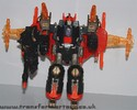 sl-black-galvatron-005.jpg