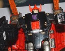sl-black-galvatron-007.jpg