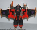 sl-black-galvatron-013.jpg