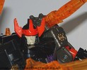 sl-black-galvatron-015.jpg