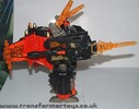 sl-black-galvatron-016.jpg