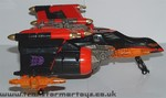 sl-black-galvatron-020.jpg