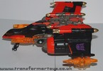 sl-black-galvatron-024.jpg