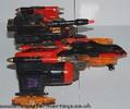sl-black-galvatron-034.jpg