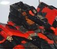 sl-black-galvatron-036.jpg