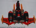 sl-black-galvatron-042.jpg