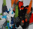 sl-black-galvatron-060.jpg