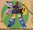 custom-colour-convoy-001.jpg