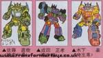 custom-colour-convoy-006.jpg