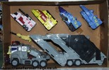 custom-colour-convoy-016.jpg