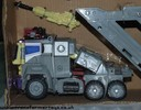 custom-colour-convoy-019.jpg