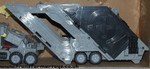custom-colour-convoy-020.jpg