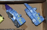 custom-colour-convoy-021.jpg