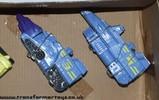 custom-colour-convoy-021.jpg
