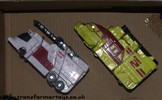 custom-colour-convoy-022.jpg