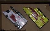 custom-colour-convoy-022.jpg