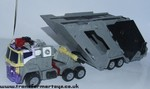 custom-colour-convoy-023.jpg