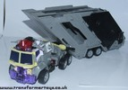 custom-colour-convoy-024.jpg