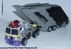 custom-colour-convoy-024.jpg