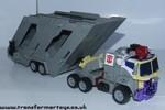 custom-colour-convoy-030.jpg