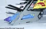 custom-colour-convoy-046.jpg