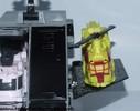 custom-colour-convoy-048.jpg
