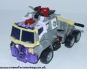 custom-colour-convoy-052.jpg