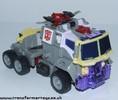 custom-colour-convoy-053.jpg
