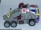 custom-colour-convoy-054.jpg