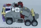 custom-colour-convoy-058.jpg