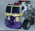 custom-colour-convoy-060.jpg