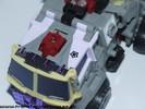 custom-colour-convoy-061.jpg