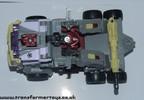 custom-colour-convoy-063.jpg