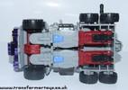custom-colour-convoy-064.jpg