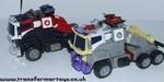 custom-colour-convoy-067.jpg
