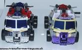 custom-colour-convoy-068.jpg