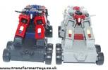custom-colour-convoy-070.jpg
