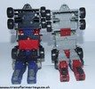 custom-colour-convoy-071.jpg