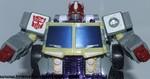 custom-colour-convoy-073.jpg